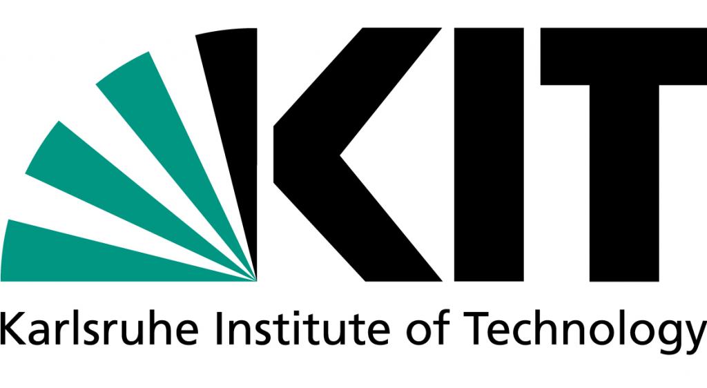 KIT-logo-e1474463761920.png