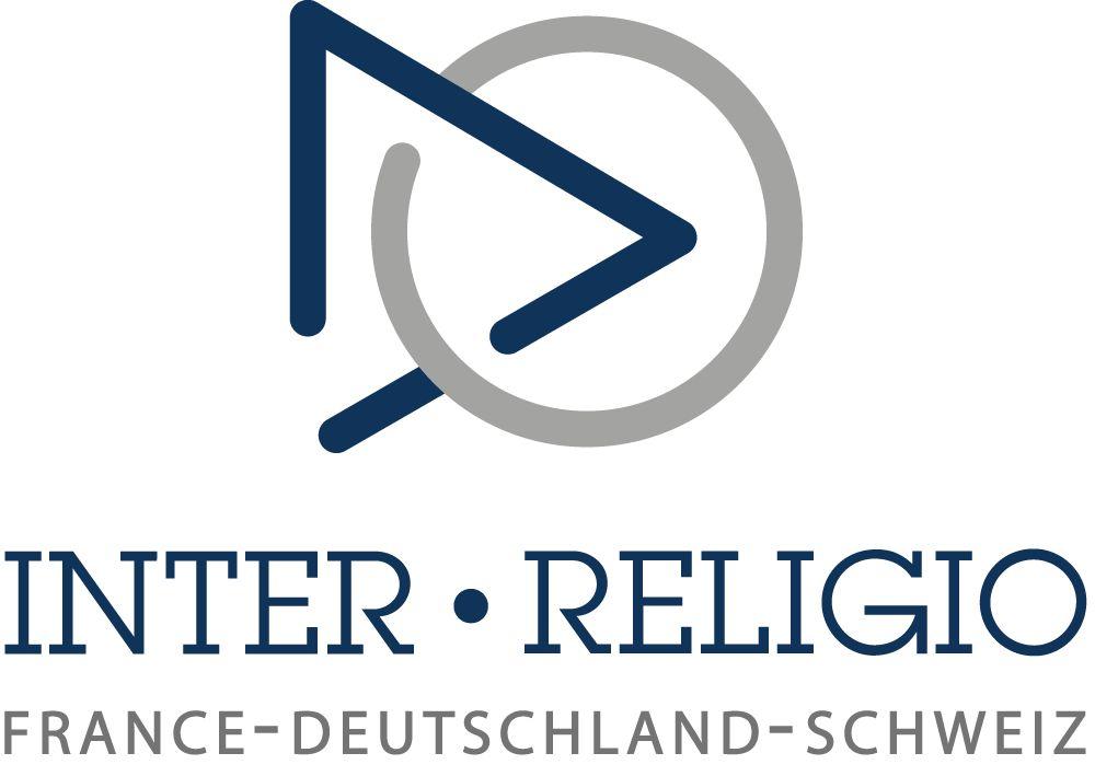 Logo_interReligio_300dpi.jpg