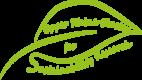 csm_logo_urcforsr_blatt_green_4ffb9efbbd