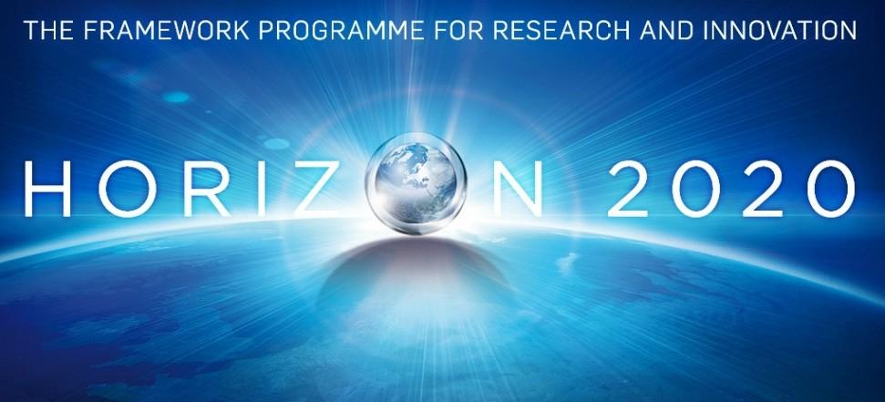 logo-h2020-big.jpg
