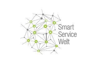 smart-service-welt.jpg