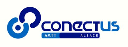 logo-conectus.png.jpg
