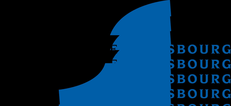 Unistra-logo.png