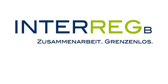 Interreg_B.jpg