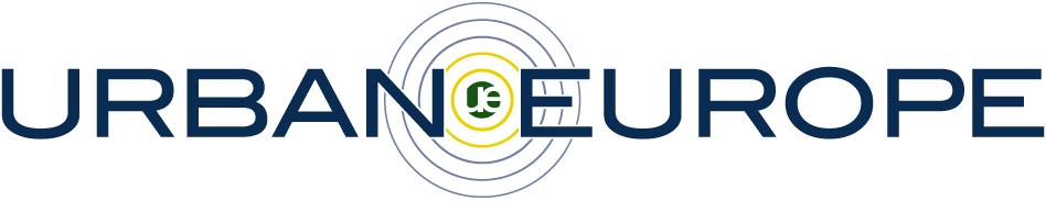 Logo_Urban-Europe_rgb.jpg