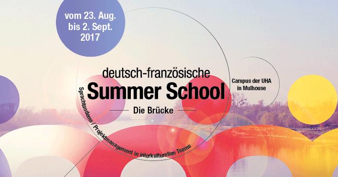 Die_Brücke_2017_DE_Facebook.png