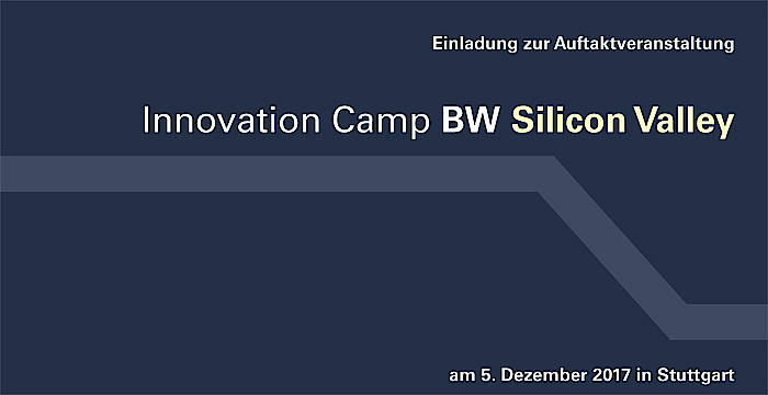 InnovationCamp.jpg