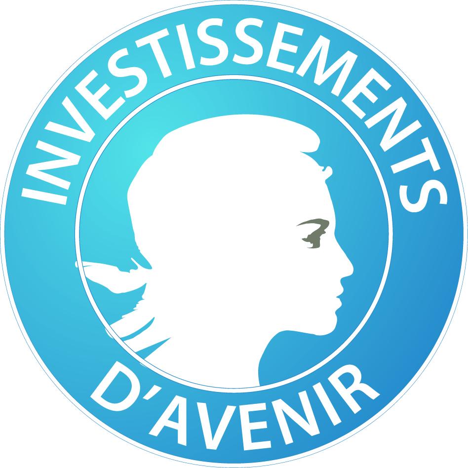 Investissements_davenir_-_logo.jpeg