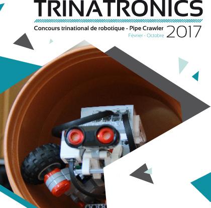 Visuel-Trinatronics.jpg