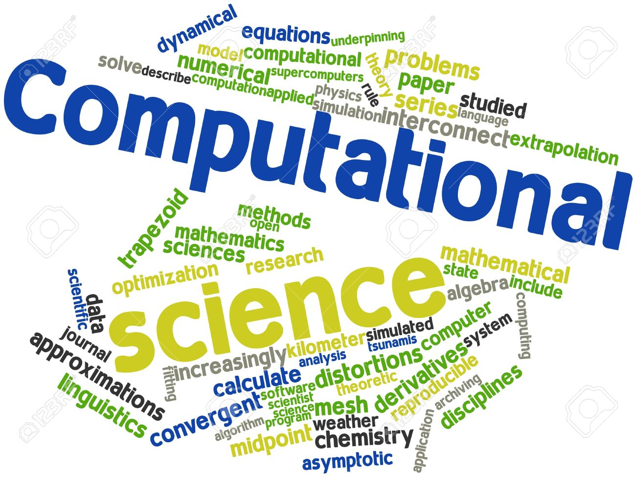 computaional_science.jpg