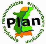 ofsc2011-plan