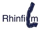 ofsc2011-rhinfilm