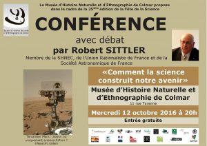 affiche-conference-r-sittler-12-oct-2016