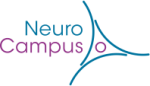logo2-neurocampus