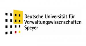 uni-speyer