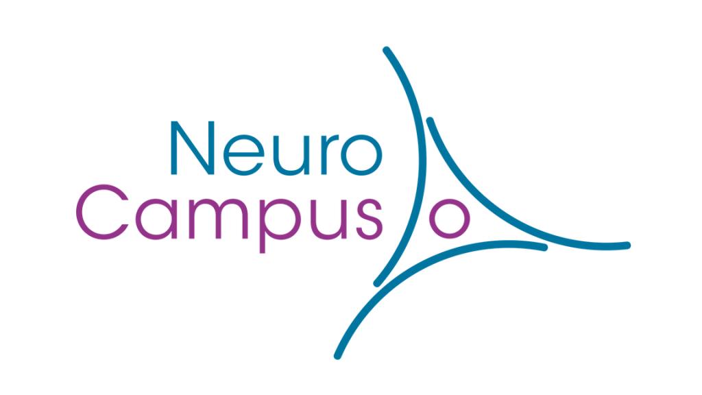 neurocampus-weiss-e1474464545973.png