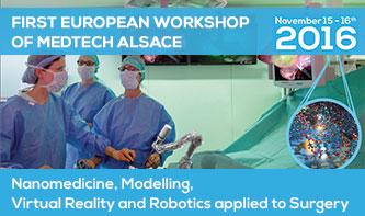 1er-Workshop-IHU-Medtech-2016.jpg