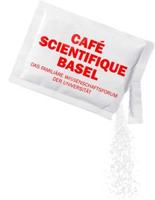 cafe-scientifique-basel.jpg