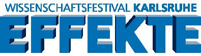 effekte-wissenschaftsfestival-karlsruhe