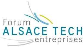 forum-alsace-tech-png