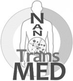 logo-nanotransmed