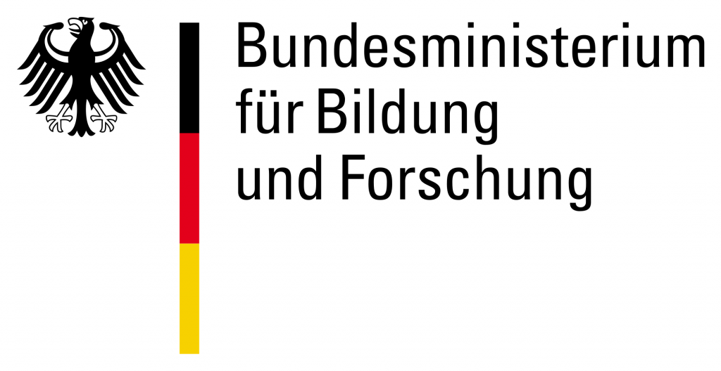 Logo-BMBF-weiss-e1478881852968.png