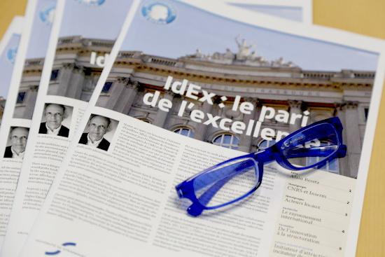 idex-unistra.jpg