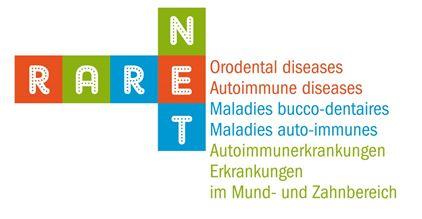 logo-rarenet.jpg