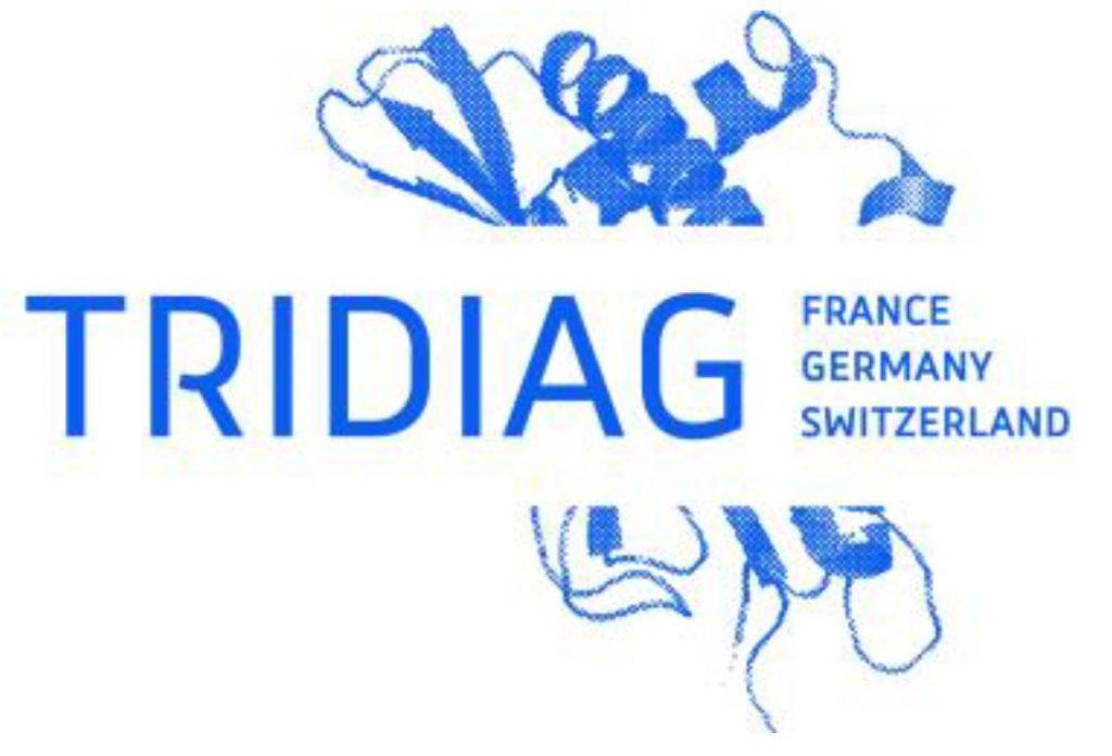 logo-tridiag-1-e1482501060519.jpg