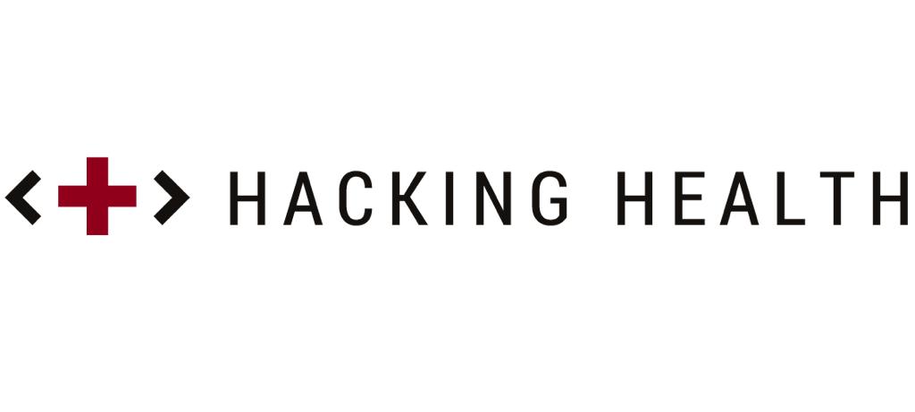 hacking-health-camp-logo.png