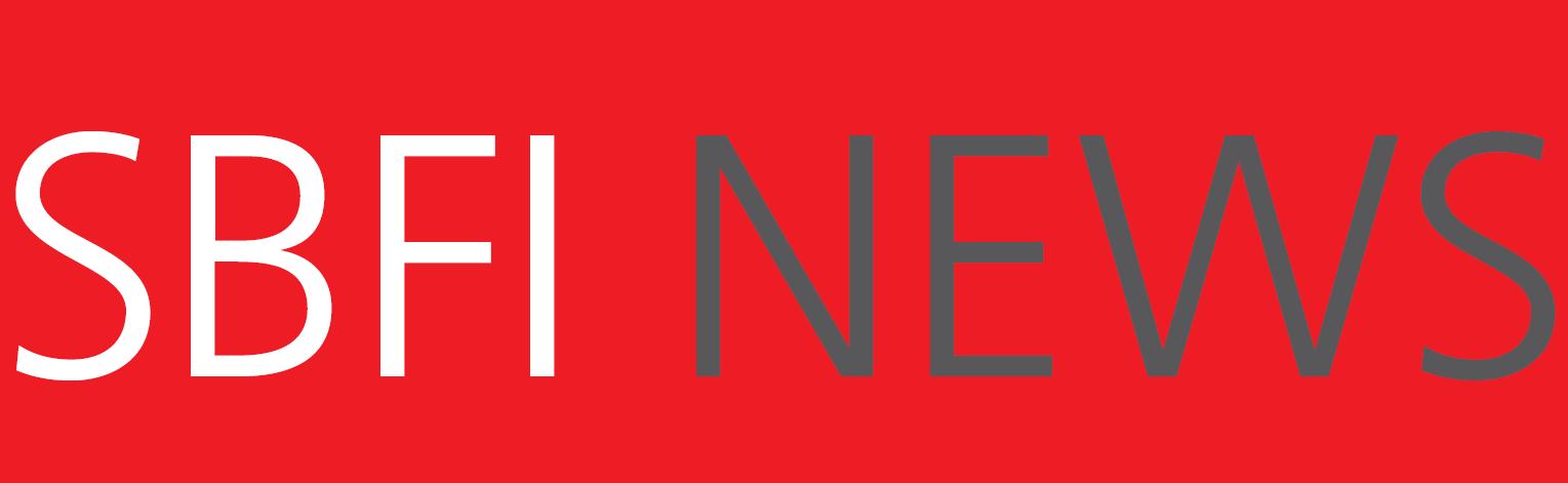 sbfi-news.png