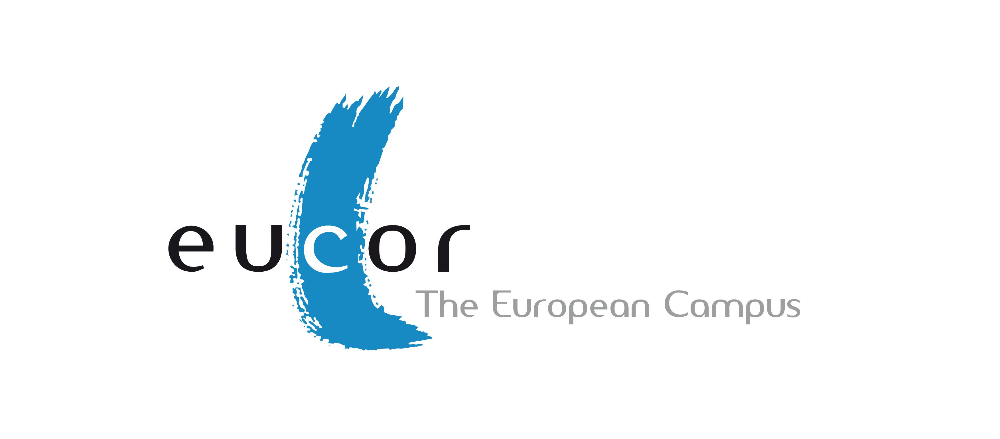 EN-Eucor-logo-RVB.jpg