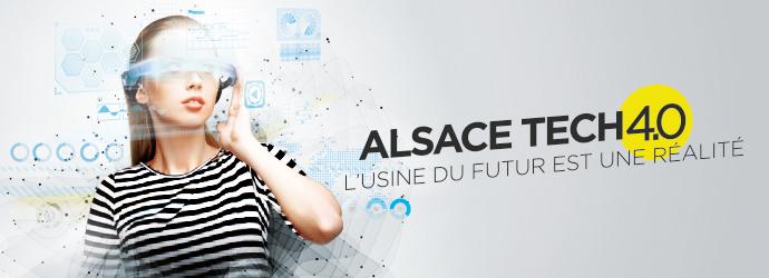 alsacetech4.0.jpg