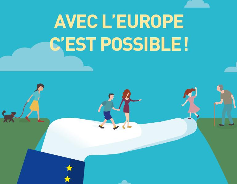 Europa_machts_möglich.png
