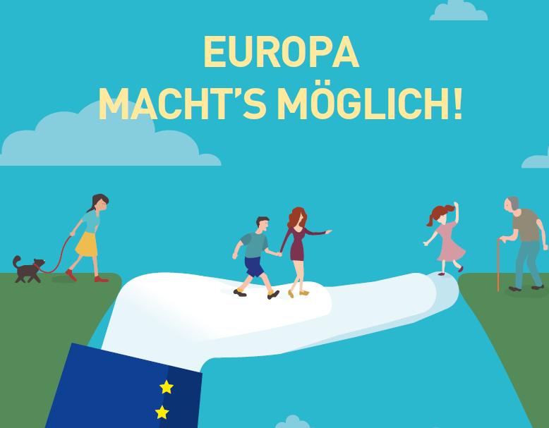 Europa_machts_moeglich_DE.png