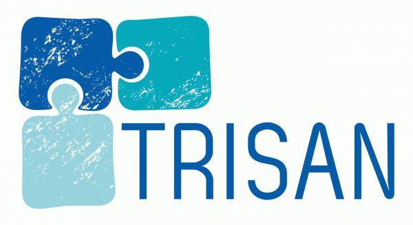 3.9-TRISAN_Logo.jpg