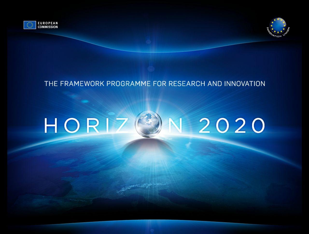 JPG_HORIZON_2020_LOGO.jpg