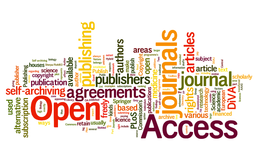 Open-access-21.png