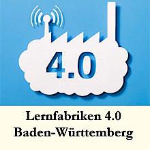 csm_BannerLernfabriken1x1_16191dbc04.jpg