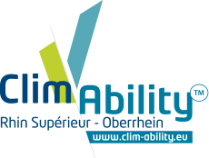 logo-climability.png