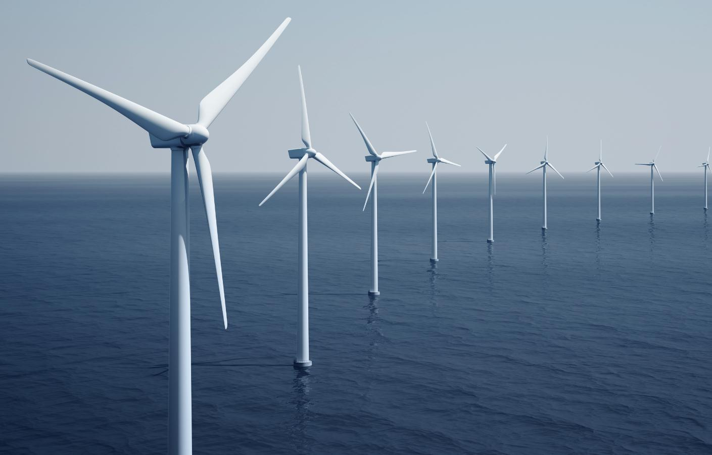 windparksee4.jpg