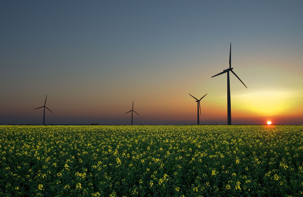 Energie-durable.jpg