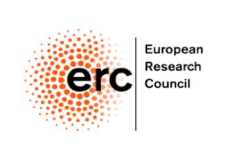 Erc-logo.jpg