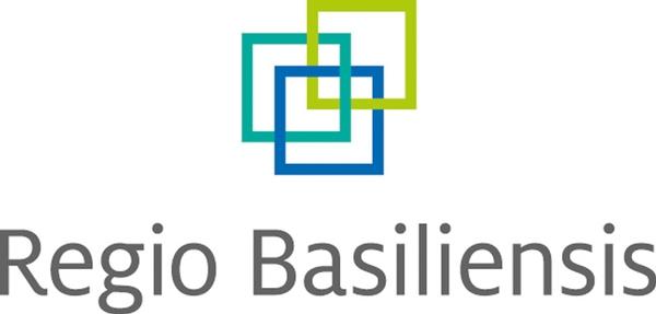 Regio-Basiliensis.jpg
