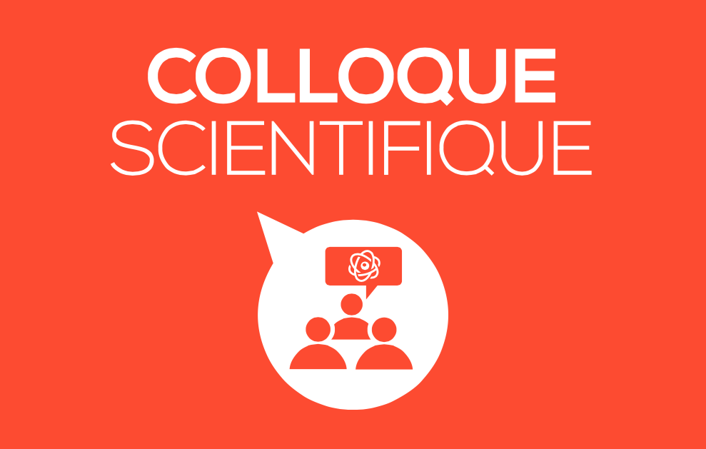 colloquescientifique.png