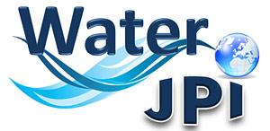 jpi-water.jpg