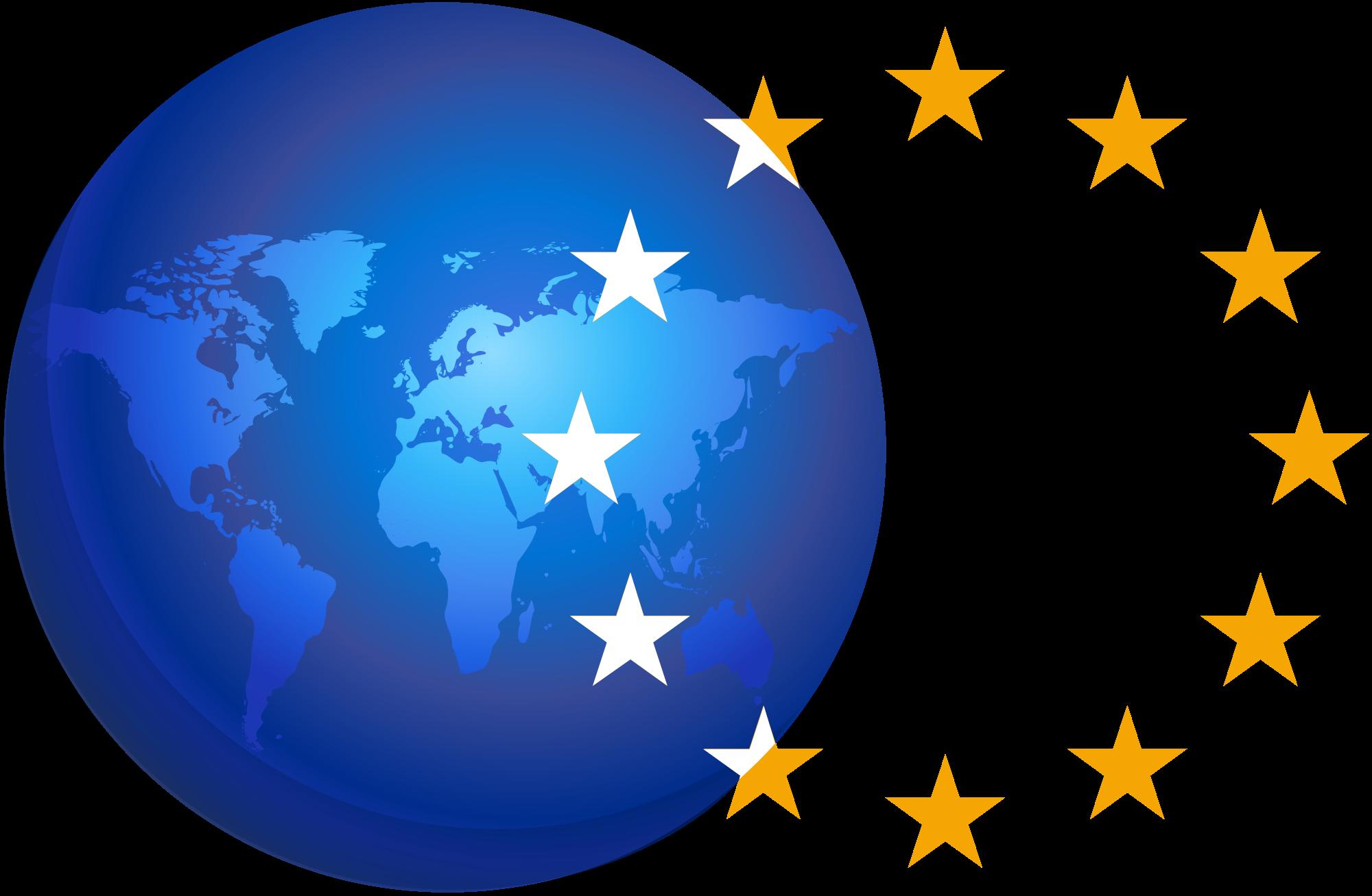 Europa_beauftragter.png