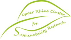 csm_Logo_URCforSR_Blatt_green_55a6a47bd0.png
