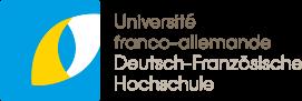 logo_dfh.png