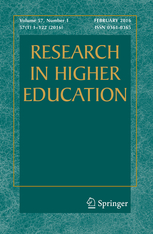 research-higher-educ.jpg